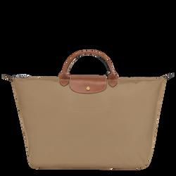 Reisetasche L