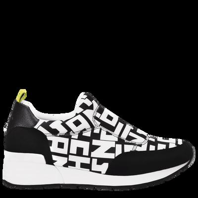 Weergave 1 van Sneakers bekijken