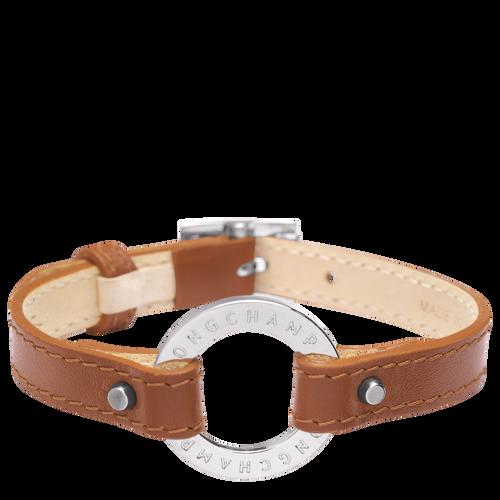 Bracelet, Caramel, hi-res - View 1 of 1