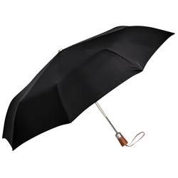 Umbrella, 001 Black, hi-res