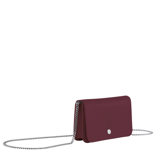 Wallet on chain, Grape - View 2 of 3 -
