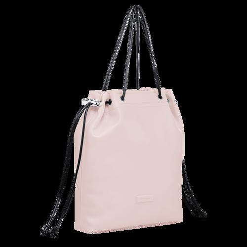 Shoulder bag, Powder, hi-res - View 2 of 3