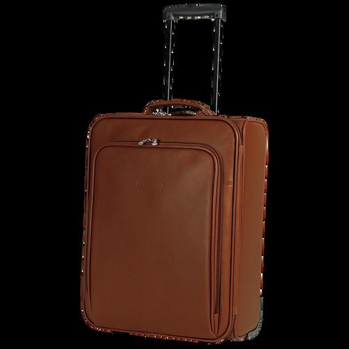 Kleine Koffer mit Rollen L1423021504 | Longchamp AT