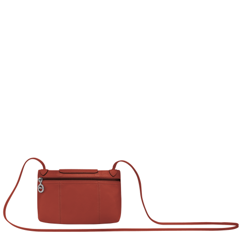 Crossbody bag, Sienna, hi-res - View 3 of 4