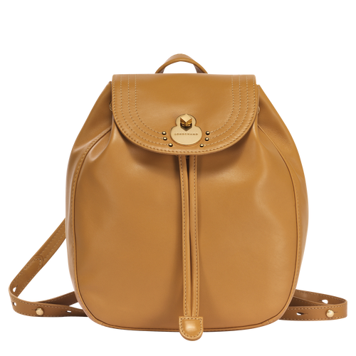 Detail Page Title for L1398956016 | Longchamp FR