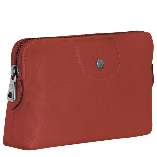 Pouch, Sienna - View 2 of  3 -