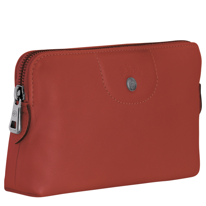 Pouch, Sienna - View 2 of  3 - zoom in