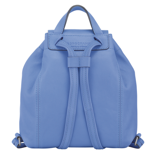 Backpack XS, Blue, hi-res - View 3 of 3