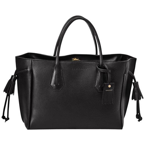 Handtasche L1295843001   Longchamp DE