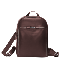 Backpack, 002 Mocha, hi-res
