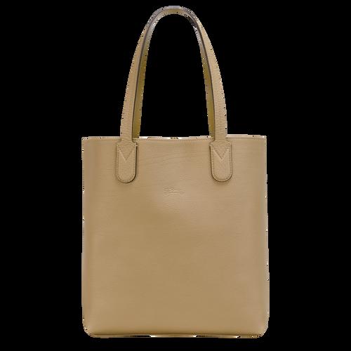 Shoulder bag, Cognac - View 2 of  4 -