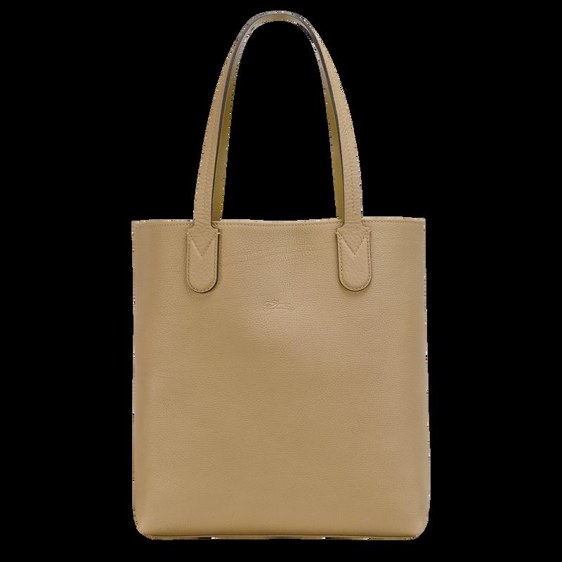 Shoulder bag, Cognac - View 2 of  4 - zoom in