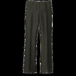 Trousers, 292 Khaki, hi-res