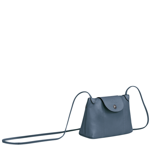 Crossbody bag, Nordic, hi-res - View 2 of 4