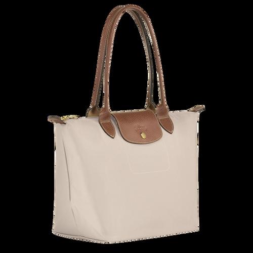 Le Pliage Original Shoulder bag S, Paper