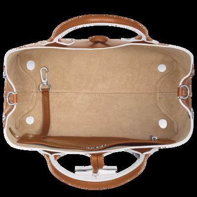 Display view 5 of Top handle bag M