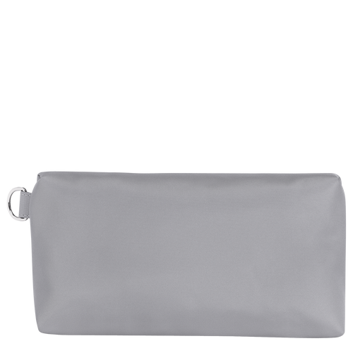 View 3 of Pouch, Cement, hi-res