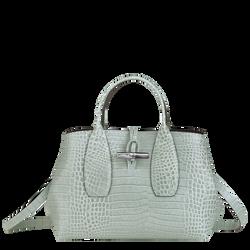 ROSEAU FEMME Longchamp | SACS | Longchamp FR