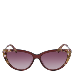 Sunglasses, 019 Ruby, hi-res