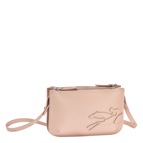 Umhängetasche Shop It | Longchamp CH
