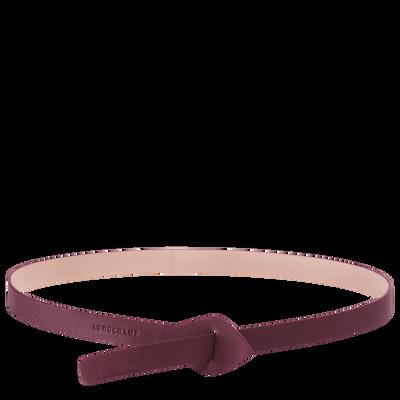 Ansicht 1 von Damengürtel anzeigen