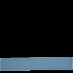 Écharpe, 282 Celadon, hi-res