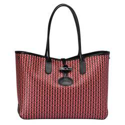 Tote bag, 882 Fig, hi-res