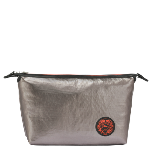 Pouch, 023 Silver, hi-res