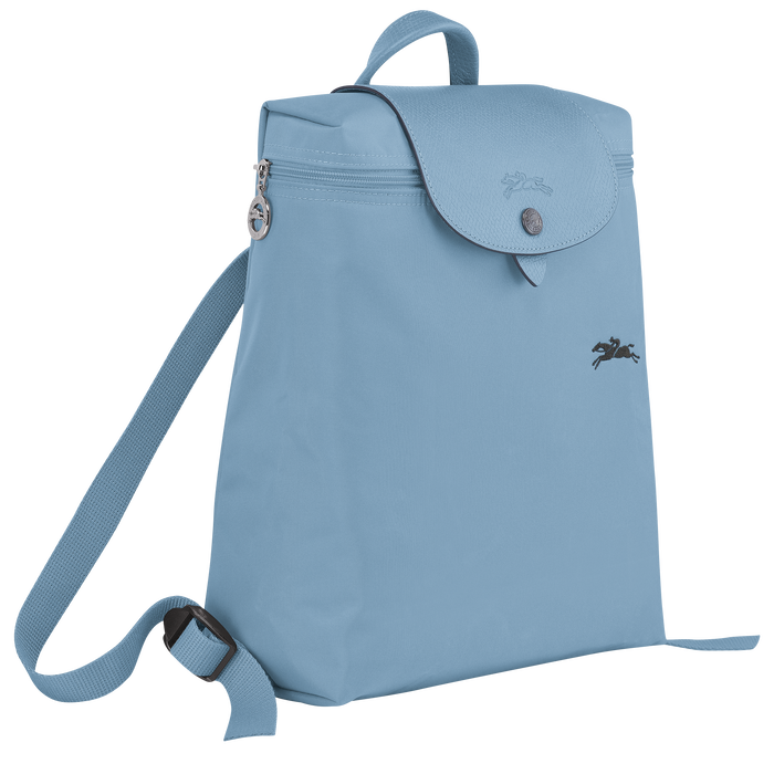 Le Pliage Club Backpack, Norway