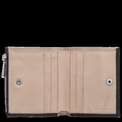 小型錢包, 黑色, hi-res - 2 的視圖 2
