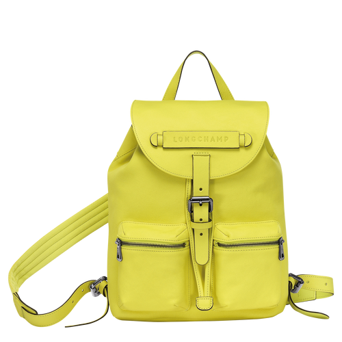 View 1 of Backpack S, E77 Neon, hi-res