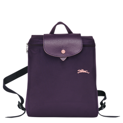 Backpack, 645 Bilberry, hi-res