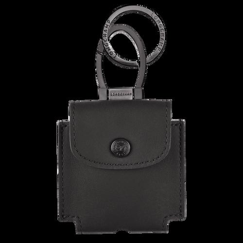 Key-rings, Black - View 1 of  1 -