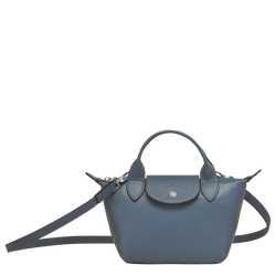 Top handle bag XS, Nordic
