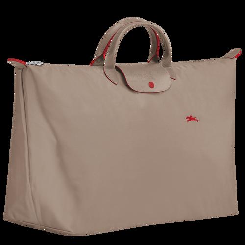 Reisetasche XL, Nerz - Ansicht 2 von 4 -