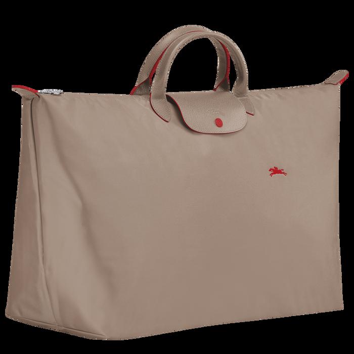 Reisetasche XL, Nerz - Ansicht 2 von 4 - Zoom vergrößern