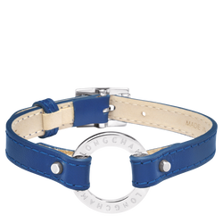 Bracelet, 280 Sapphire, hi-res