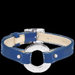 Bracelet, 280 Saphir, hi-res