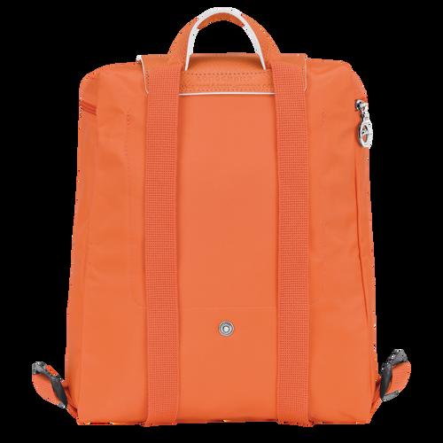 Rugzak, Oranje, hi-res - View 3 of 4