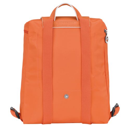 Backpack, Orange, hi-res - View 3 of 4