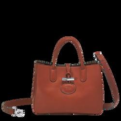 Shopper S, A29 Tomette, hi-res