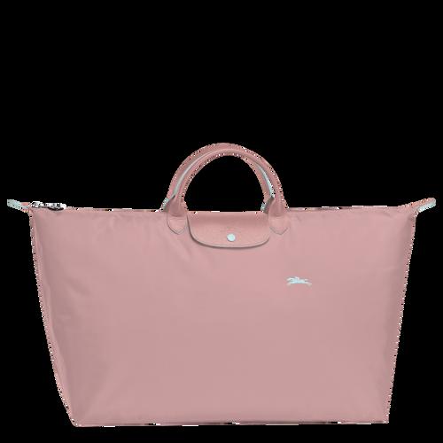View 1 of Travel bag XL, Antique Pink, hi-res