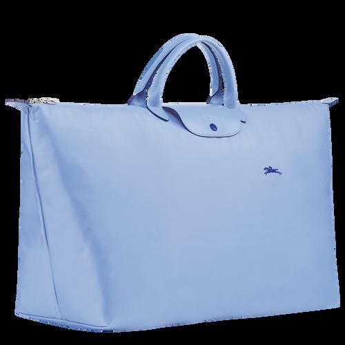 Travel bag XL, Blue, hi-res - View 2 of 4