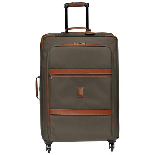 Suitcase L, Brown - View 1 of 3 -