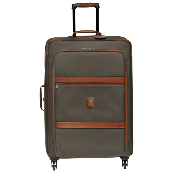 Suitcase L, Brown - View 1 of 3 - zoom in