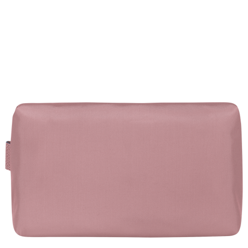 Pouch, Antique Pink - View 3 of  3 -