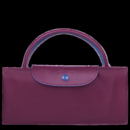 Travel bag XL, Plum, hi-res - View 4 of 4