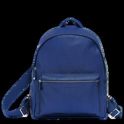 Rucksack, 169 Blau, hi-res