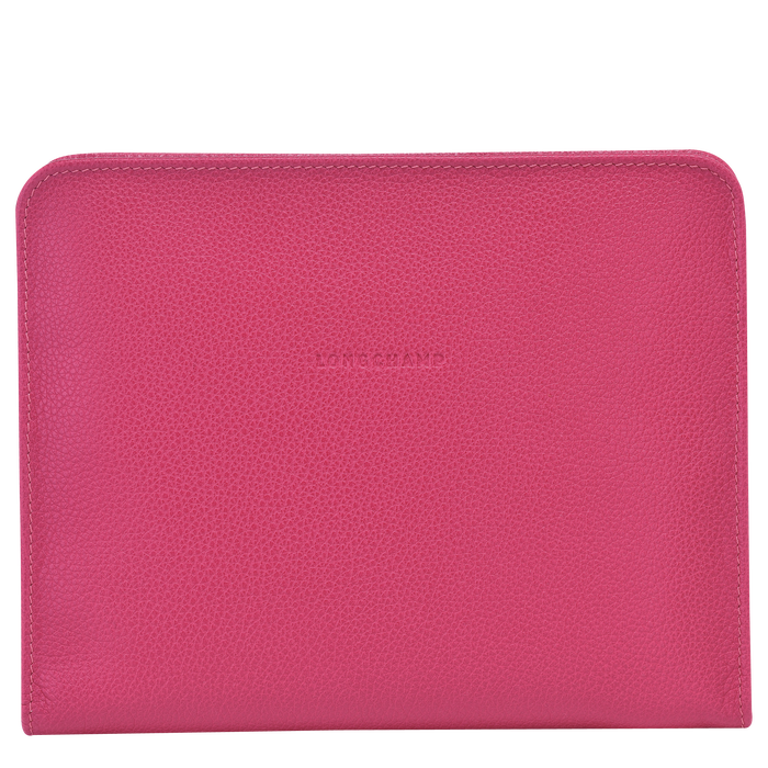 Funda de iPad®, Rosa, hi-res - View 1 of 1