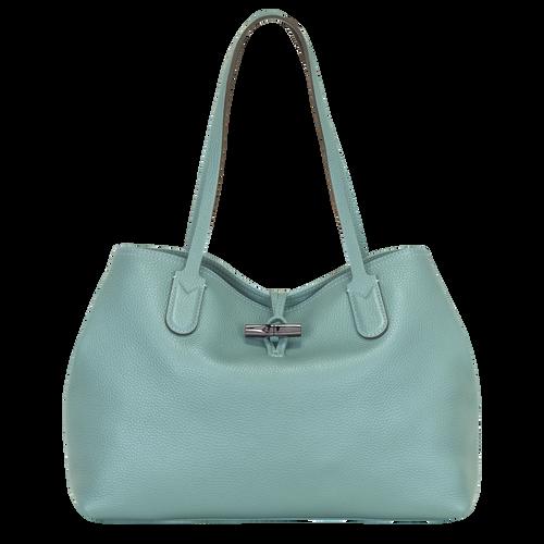 Shoulder bag, Sage - View 1 of  4 -